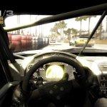 Скриншот Race Driver: Grid – Изображение 16