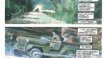Топ 100 комиксов иманги «Канобу». Часть 1 (100-91). - Изображение 50