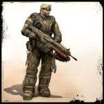 Скриншот Gears of War 3 – Изображение 98