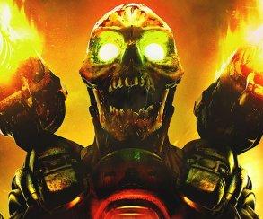 Альфа-тест Doom пройдет на этих выходных, приглашения уже высланы