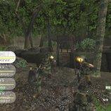 Скриншот Conflict: Vietnam – Изображение 1