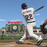 Скриншот MLB 16: The Show – Изображение 1