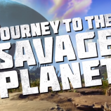 Скриншот Journey to the Savage Planet – Изображение 4