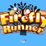 Скриншот Firefly Runner – Изображение 8
