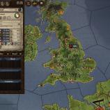 Скриншот Crusader Kings II: The Old Gods – Изображение 5