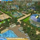 Скриншот SeaWorld Adventure Parks Tycoon 2 – Изображение 2