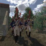 Скриншот Mount & Blade: Warband - Napoleonic Wars – Изображение 10