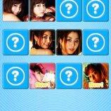 Скриншот Tokyo Cutie Girls Puzzle – Изображение 2