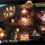 Скриншот Puzzle Warriors Adventure – Изображение 11