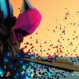 Скриншот Bound – Изображение 6