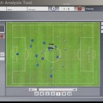 Скриншот FIFA Manager 06 – Изображение 11