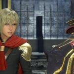 Скриншот Final Fantasy Type-0 HD – Изображение 1