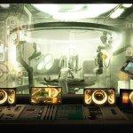 Скриншот Deus Ex: Human Revolution – Изображение 28