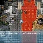Скриншот Ash 2: Shadows – Изображение 10
