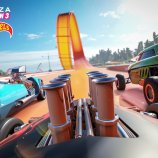 Скриншот Forza Horizon 3: Hot Wheels – Изображение 1