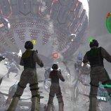Скриншот Earth Defense Force 2017 Portable – Изображение 2
