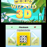 Скриншот Word Wizard 3D – Изображение 11