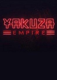 Yakuza Empire