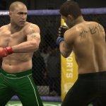 Скриншот EA Sports MMA – Изображение 14