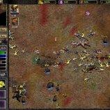 Скриншот Битва героев: Падение империи – Изображение 12