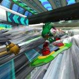 Скриншот Sonic Riders – Изображение 5