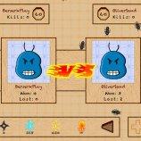 Скриншот Burn the Ants – Изображение 3