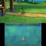 Скриншот Dragon Quest 7 – Изображение 25