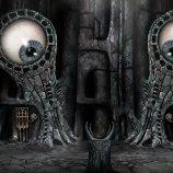 Скриншот Lucid Dream – Изображение 9
