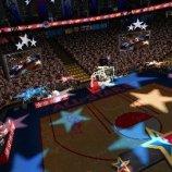 Скриншот NBA Live 07 – Изображение 12