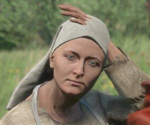 Разработчики Kingdom Come: Deliverance готовят DLC, в котором можно будет поиграть женщиной