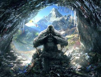 Рецензия на Far Cry 4: Escape from Durgesh Prison