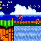 Скриншот Sonic & Knuckles Collection – Изображение 6