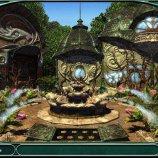 Скриншот Dream Chronicles 2: The Eternal Maze – Изображение 2