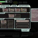 Скриншот FTL: Faster Than Light – Изображение 7