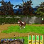 Скриншот Pony Luv – Изображение 4