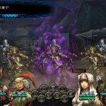 Скриншот Stranger of Sword City – Изображение 29