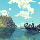 Скриншот The Last Leviathan – Изображение 11