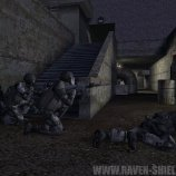 Скриншот Tom Clancy's Rainbow Six 3: Raven Shield – Изображение 7