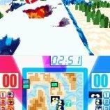Скриншот Pop Island – Изображение 2