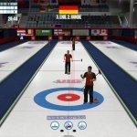 Скриншот Curling 2012 – Изображение 13