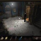 Скриншот Art of Murder: FBI Confidential – Изображение 7