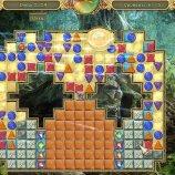 Скриншот Enchanted Cavern 2 – Изображение 3