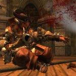 Скриншот Age of Pirates: Captain Blood – Изображение 128