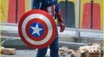 Лучшие материалы офильме «Мстители4». - Изображение 88