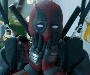 Постановщик «Дэдпула 2» подтвердил, что фильм получит режиссерскую версию