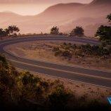 Скриншот Ride 3 – Изображение 5