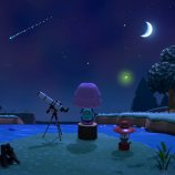 Скриншот Animal Crossing: New Horizons – Изображение 11