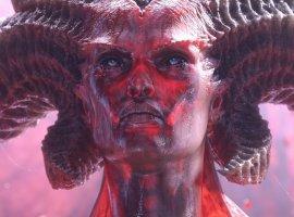 Автор первой Diablo о четвертой части: «Я бы сделал нечто похожее»