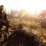 Скриншот Warhammer: Vermintide 2 – Изображение 4