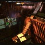 Скриншот Trials HD – Изображение 7